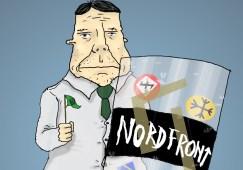Svensk nazist