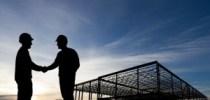 Boligkjøperes krav på dagmulkt fra boligutbyggere etter forsinkelser