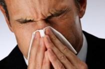 sykefravaer-syk-arbeidstaker