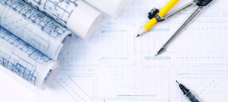Arealsvikt: Hva gjør du når det er angitt feil areal i prospektet på eiendommen?