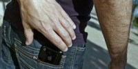 Høyesterett skjerpet straff for lommetyveri av mobiltelefoner