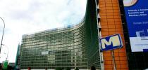 Vikarbyrådirektivet – en oversikt