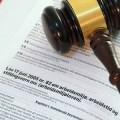 Arbeidsmiljøloven