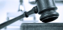 Fikk avskjed for å underslå fra kassen på Kiwi – og tapte i retten