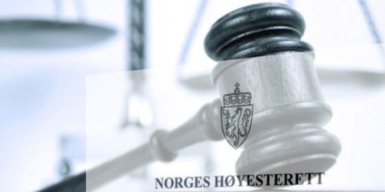 Høyesterett avklarer kjøpers instruksjonsrett over kjøpesummen på meglers konto