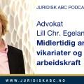Lill Egeland