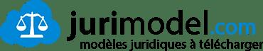 Jurimodel.com
