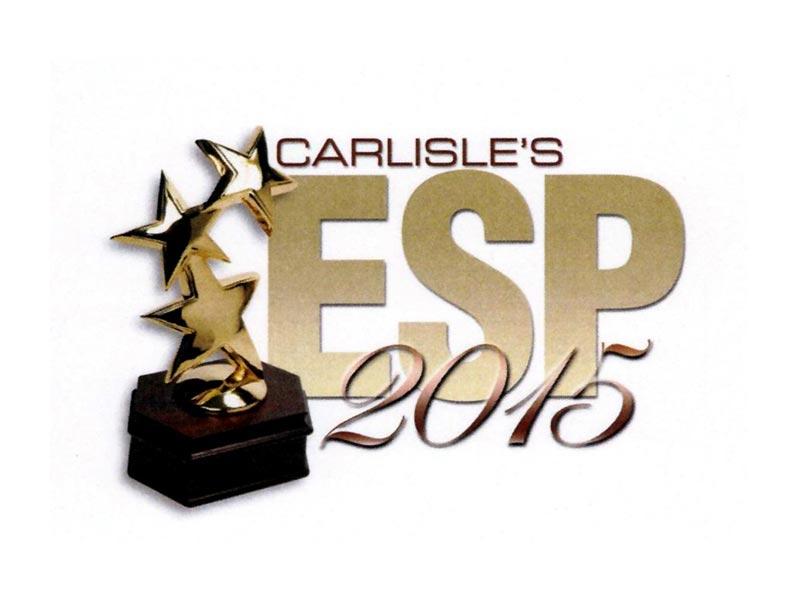 Carlisle SynTec ESP Contractor