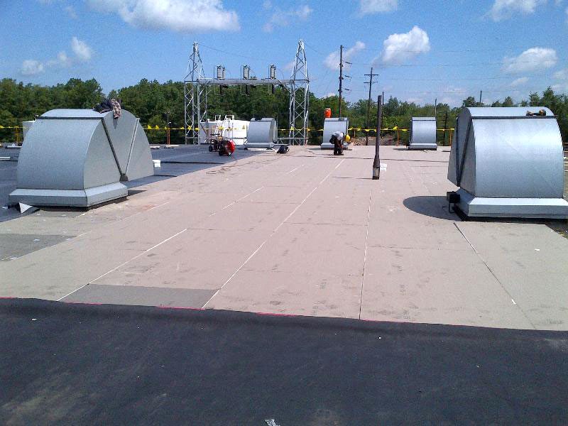 carlisle-roof-install