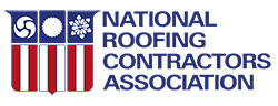 National Roofing Contractors Association Member