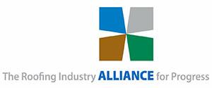 Roofing Alliance for Progress Member