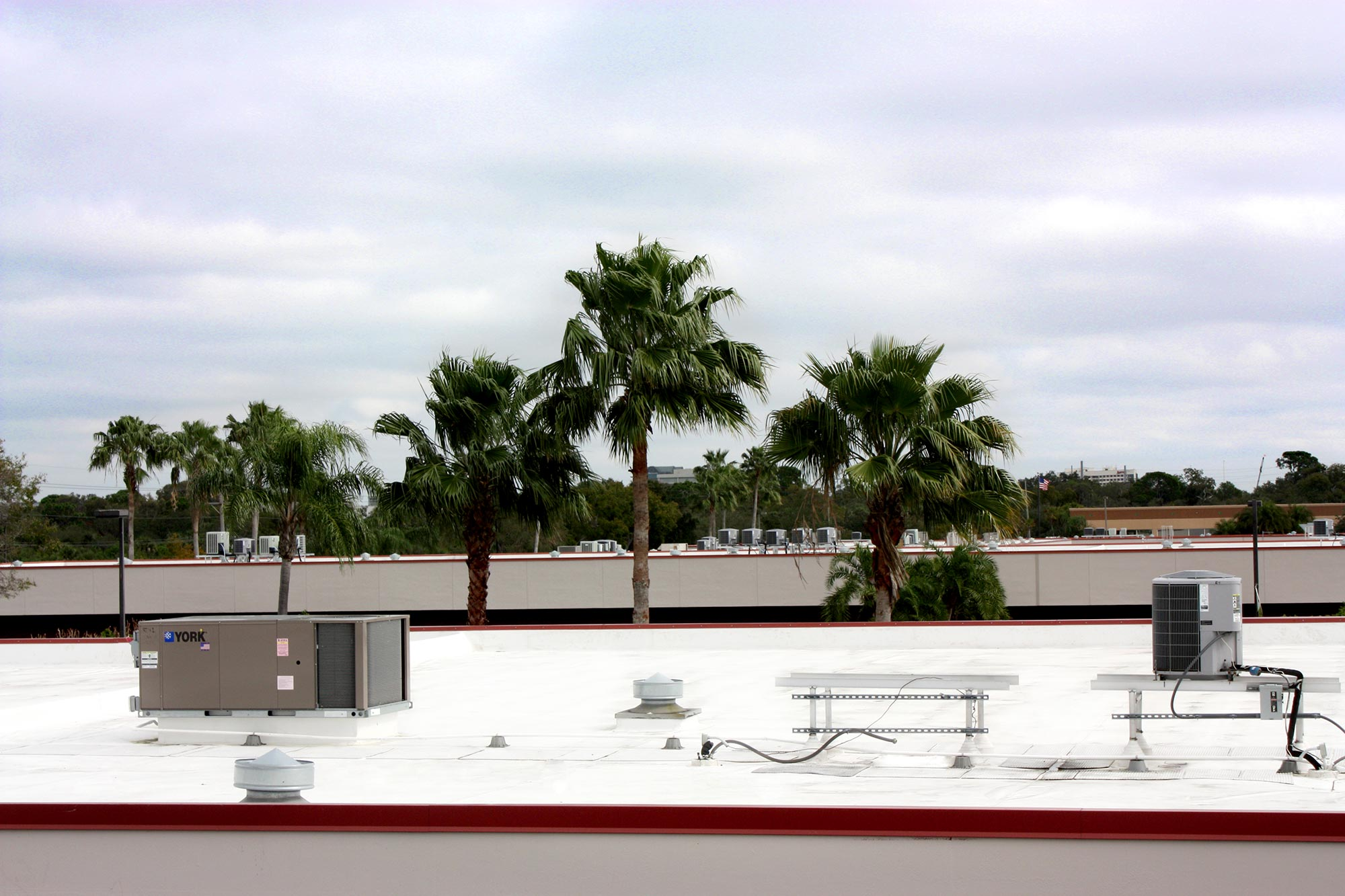 Roof-Header-Photo