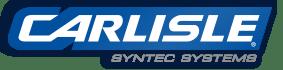 Carlisle SynTec Authorized Applicator
