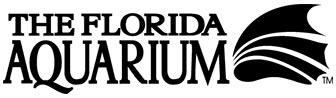 FL-Aquarium