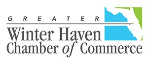 Winter Haven Chamber of Commerce