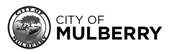 city-of-mulberry