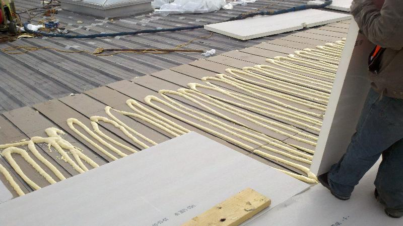 metal roof replacement 3