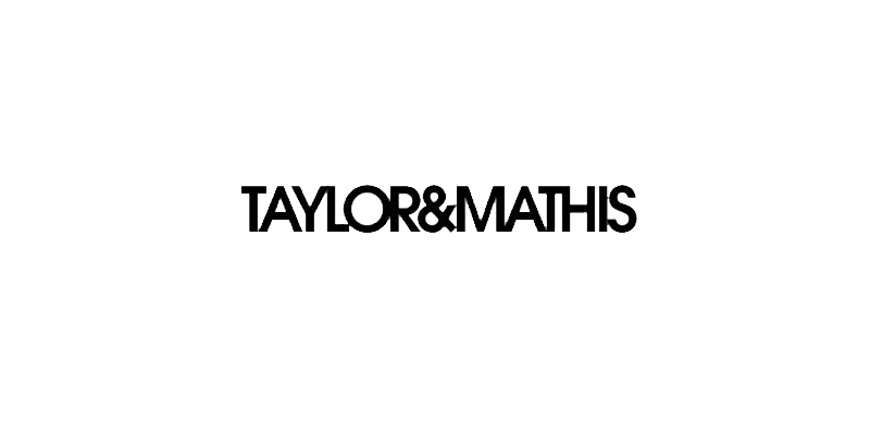taylor-mathis