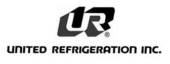 united-refrigeration