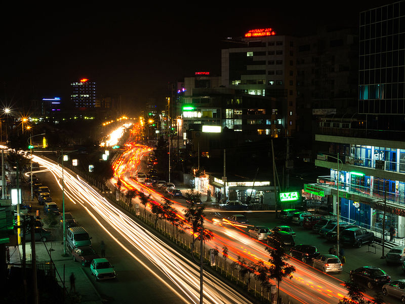 addis_at_night