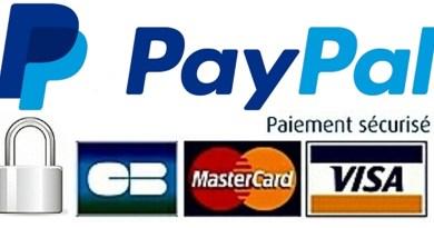 Conseils d'usage pour un paiement sécurisé en ligne