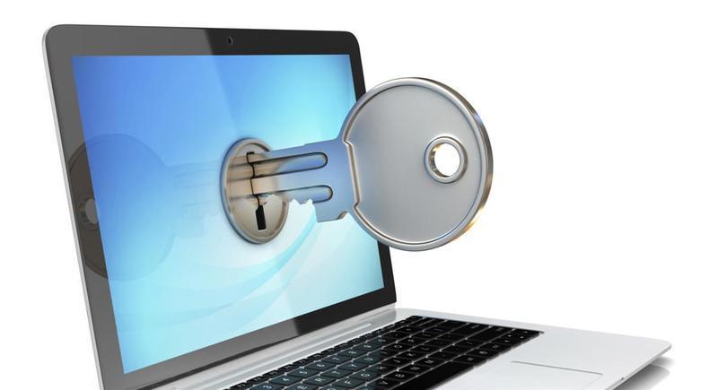 Conseils pour la gestion des mots de passe