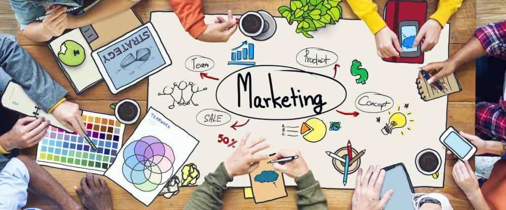 15 Taktik Pemasaran Optimal Jatah Menaikkan Margin Dagang