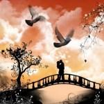 Penjajah Cinta (2)
