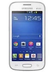 Harga Samsung Galaxy Star Pro S 7260