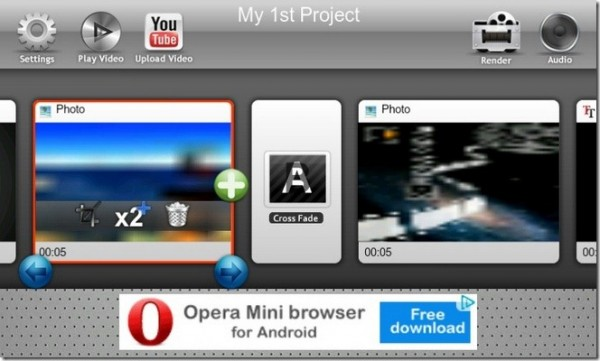 AndroMedia Video Editor (7)
