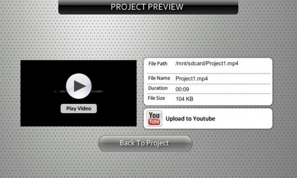 AndroMedia Video Editor (9)