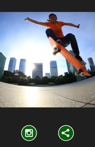 Download Gratis 10 Aplikasi Kamera Mirip Seperti Gopro Untuk Android