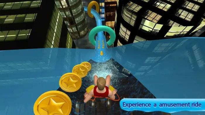 game VR terbaik 1