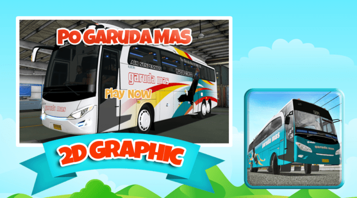 game bus indonesia akap