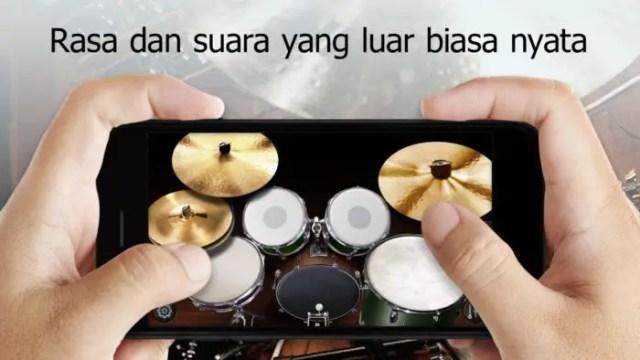 game drum 11