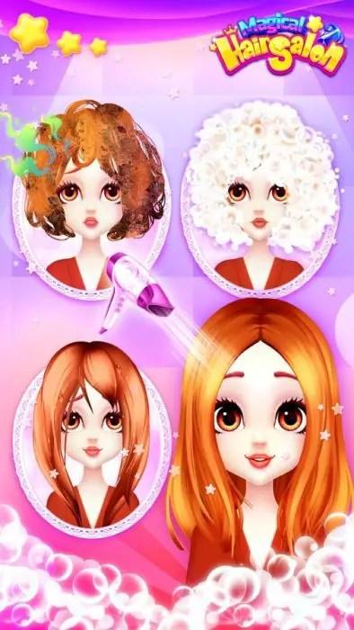 game salon salonan kecantikan 1