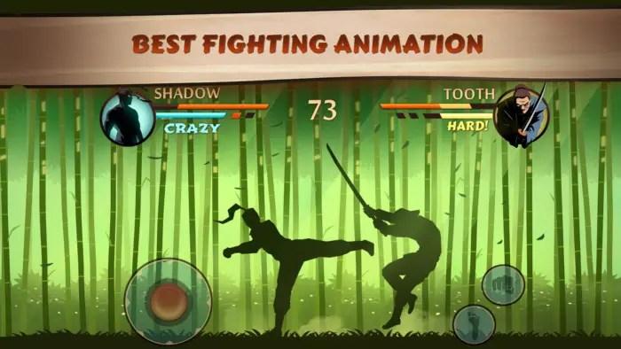 game samurai android terbaik 6
