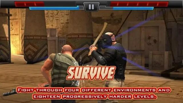 game smackdown android terbaik 9