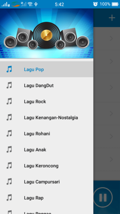 Download lagu mp3 karna su sayang dian sorowea feat near via.