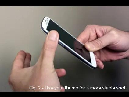 aplikasi kunci sidik jari terbaik