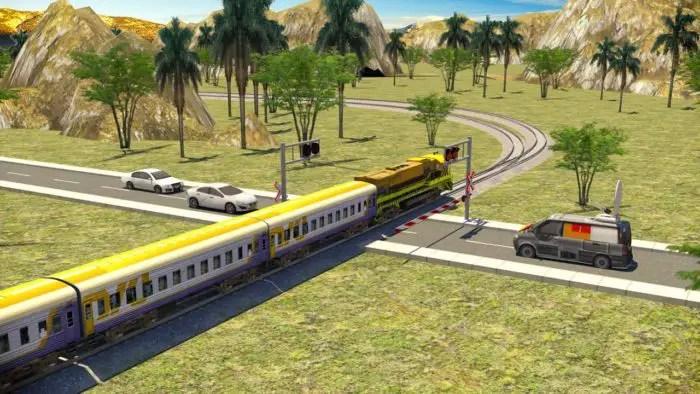 simulator kereta indonesia android