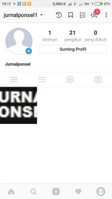 Cara login dua atau lebih akun instagram (14)