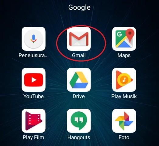 Cara Membuat Email (13)
