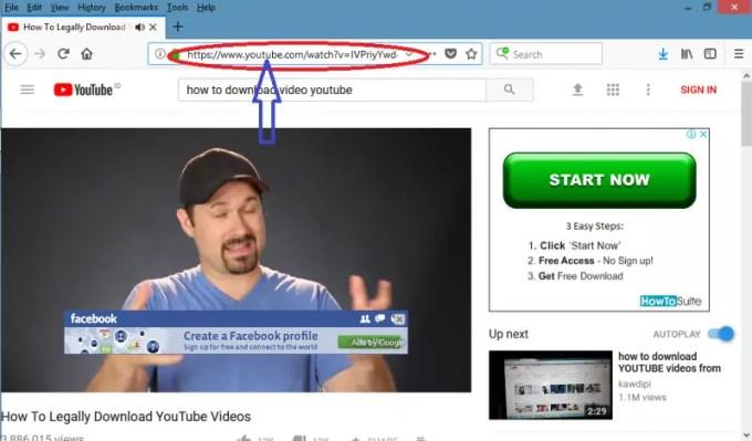 memakai tool online