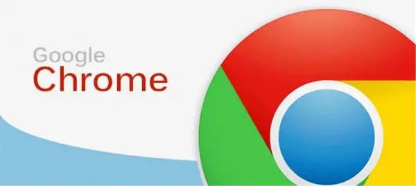 sistem operasi google chrome