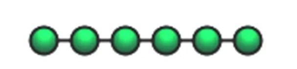 topologi linier kelebihan dan kekurangan
