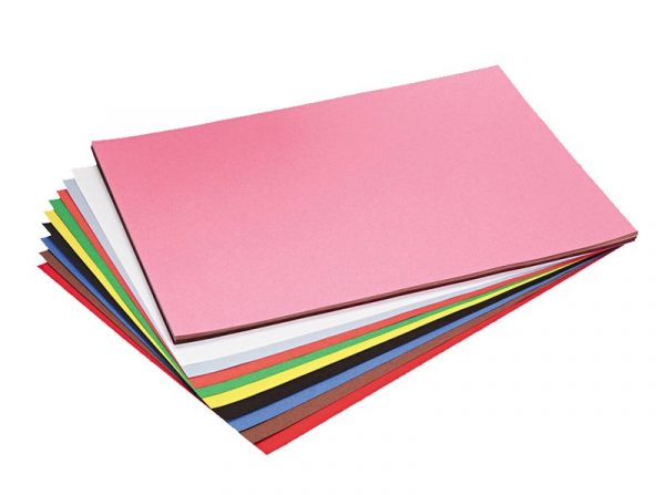 Fancy Paper