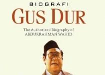 Contoh Autobiografi Diri Sendiri Dan Tokoh Singkat Padat Jelas