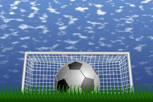 Tujuan Permainan Sepakbola