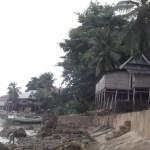 Masyarakat Kampung Dodaiya Minta Bantuan Perhatian Pemkab Selayar